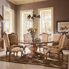 Dining Room Furniture Clearance Aico Furniture Clearance Traditional Dining Room Ideas Classic