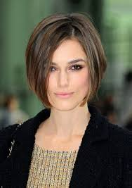 best haircut for heart shaped face and thin hair short haircuts thick hair heart shaped face hair