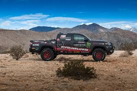 prerunner truck suspension camburg engineering suspension systems coilovers upper arms