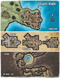 Map Tools Index Of Maptools General Mapping Misc Maps Paizo