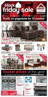 home decor ashley home furniture store splendid location of