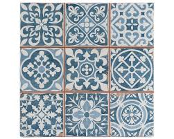 moroccan bathroom tiles uk moroccan ceramic tiles for sale