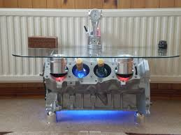 for sale rover v8 engine block coffee table mg rover org