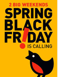 spring black friday 2017 home depot lawn mowers lowe u0027s spring black friday sale starts tomorrow great deal on