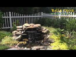Bella Terra Landscape by Bella Terra Landscapes Beatiful Landscape