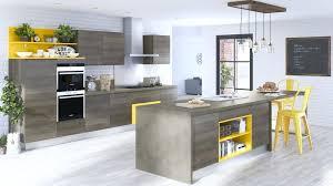 modele de cuisine amenagee model cuisine equipee best gallery of modele de cuisine equipee