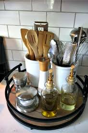 farmhouse kitchen ideas on a budget involvery community blog