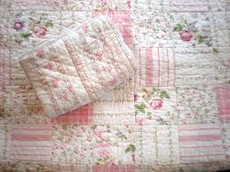 Simply Shabby Chic Baby by 91 Best Bedding Images On Pinterest Bedding Comforter And King