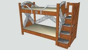 Bunk Bed Side Rails Bed Rails For Cer Bunks Bunk Bed Side Rails Bed Rails For