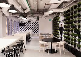 Best Architecture Offices by 10 Of Melbourne U0027s Best Offices To Work In