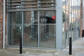 1 Kings Bench Walk Chambers Contact Us Information Kbw Barristers Chambers