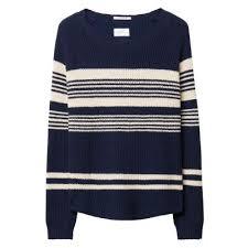s sale sweater designer sale sweaters