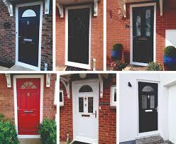Novelty Door Stops by Makeshift Door Stop U0026 Novelty Door Stops Stop Door