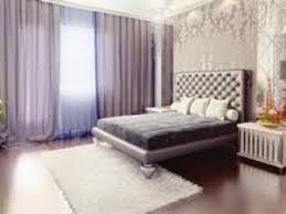 tapis pour chambre quel tapis pour votre chambre par moncornerdeco