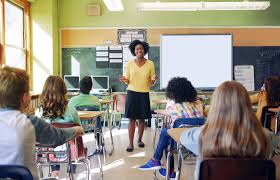 online speech class for high school credit carolina students can study for free at several programs