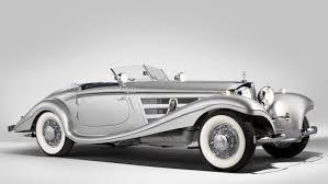 most expensive car ever sold in pictures the 10 most expensive cars ever sold by rm auctions