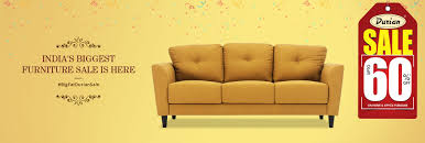 Quality Inexpensive Furniture Sofa Sleepers And Futons Sweet Zzz Mattress Tehranmix Decoration