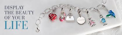 personalized charms personalized charm bracelets