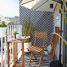 kleine balkone 43 best balkon garten images on balcony garden and