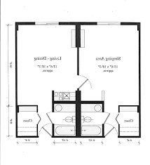 Small Flat Floor Plans Home Design 89 Exciting Decorating A Small Apartments