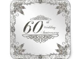 60th anniversary gift 15 60th wedding anniversary gift 60th anniversary etsy