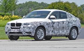 bmw car bmw x4 reviews bmw x4 price photos and specs car and driver