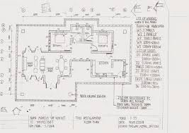 Draw Floor Plan To Scale by Road To Architecture Lecture 6 Technical Drawing Plan And
