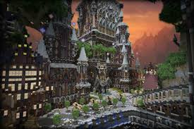 minecraft halloween city 146 best minecraft images on pinterest minecraft stuff