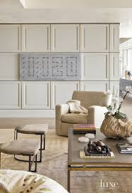 best 25 neutral family rooms ideas on pinterest neutral living