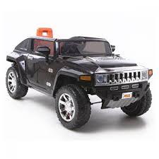 jeep pakistan hummer rechargeable kids car buy online in pakistan zimruh pk