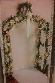 Wedding Arches Dallas Tx Adryan U0026 Kortney In Dallas Tx Adryan U0027s Silk Convertible One