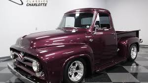 ford f100 classic trucks for sale classics on autotrader