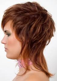 shag haircuts 10 shag haircuts to bring to your stylist in 2018 vintage or tacky
