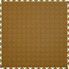 flooring dreaded perfectionloor tile pictures design shop