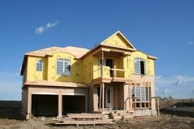 build a house cheapest way to build a house a house estate companies and