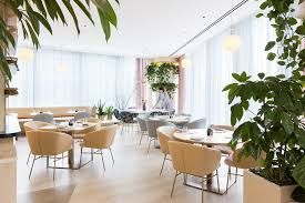 thanksgiving buffet vancouver space fine dining u0026 contemporary cuisine botanist restaurant