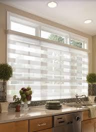Kitchen Blind Ideas Kitchen Blinds Ideas Uk Best Of Ideas Busktoffel Roller Blind