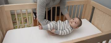 Kolcraft Crib Mattress Reviews Crib Mattress Reviews Tuck Sleep