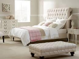 Upholstered King Size Bed Upholstered Beds As Modern Bedroom Furniture To Set Home Decor News