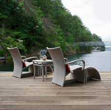 Outdoor Furniture Charlotte by How To Choose The Right Outdoor Furniture Charlotte Nc