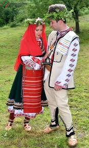 traditional wedding how traditional wedding look around the world 15 pics