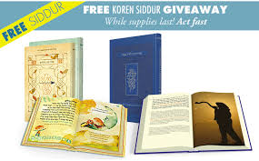 shabbat siddur free koren siddur children s siddur or shabbat siddur