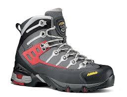womens boots melbourne cbd asolo atlantis asolo atlantis womens boots