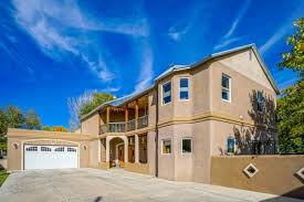 new mexico house albuquerque real estate homes for sale in albuquerque nm