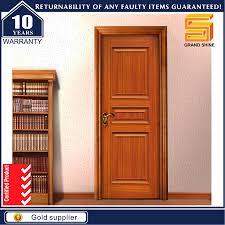 aluminum door aluminum window from china manufacturers page 40