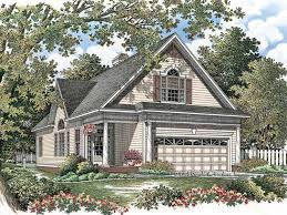 front garage house plans narrow lot house plans front garage search results house plans