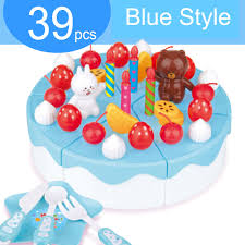 Kitchen Set Toys For Boys Online Get Cheap Educational Toys For 8 Year Old Girls Aliexpress
