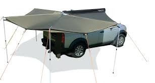 Rv Awning Extensions Oztent Foxwing Awning Extension Rhino Foxwing Awning Extension Fox