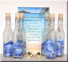 message in a bottle wedding invitations icanhappy message in a bottle wedding invitations 10