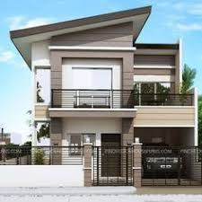 small two story house plans php 2014012 is a two story house plan with 3 bedrooms 2 baths and